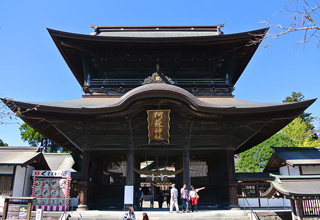 阿蘇神社y